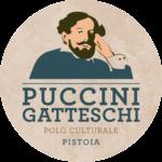 Puccini Gatteschi