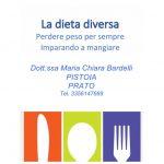 dieta diversa-2