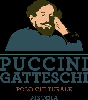 PUCCINI GATTESCHI 3